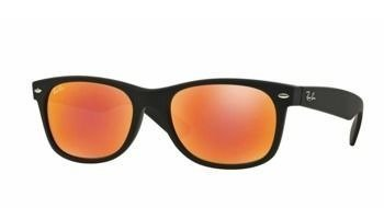 Ray Ban Rb 2132 New Wayfarer 622/69