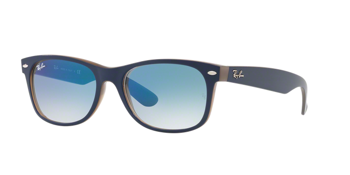 Ray Ban Rb 2132 New Wayfarer 63083F