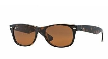 Ray Ban Rb 2132 New Wayfarer 710