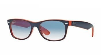 Ray Ban Rb 2132 New Wayfarer 789/3F