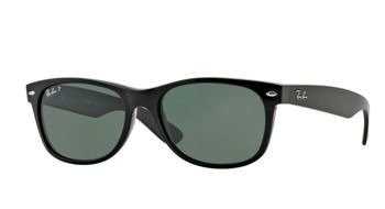 Ray Ban Rb 2132 New Wayfarer 901/58