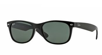 Ray Ban Rb 2132 New Wayfarer 901L