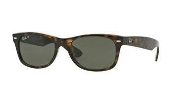 Ray Ban Rb 2132 New Wayfarer 902/58