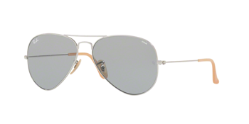 Ray Ban Rb 3025 Aviator Large Metal 9065/i5