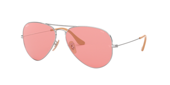 Ray Ban Rb 3025 Aviator Large Metal 9065/v7