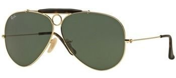 Ray Ban Rb 3138 Shooter 181