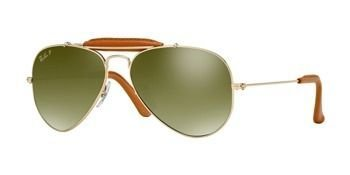 Ray Ban Rb 3422Q Aviator Craft 001/m9