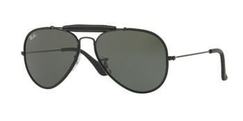 Ray Ban Rb 3422Q Aviator Craft 9040