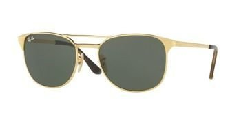 Ray Ban Rb 3429M Signet 001