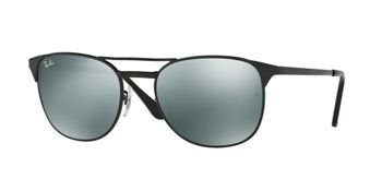 Ray Ban Rb 3429M Signet 002/40