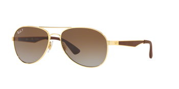 Ray Ban Rb 3549 001/t5