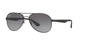 Ray Ban Rb 3549 002/t3