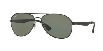 Ray Ban Rb 3549 006/9A