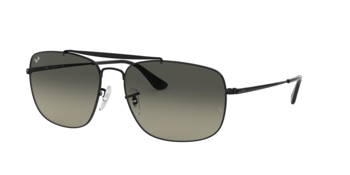 Ray Ban Rb 3560 The Colonel 002/71