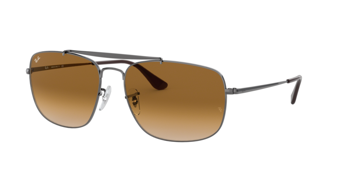 Ray Ban Rb 3560 The Colonel 004/51