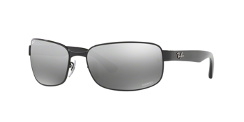 Ray Ban Rb 3566Ch 002/5J