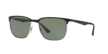 Ray Ban Rb 3569 9004/9A