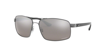 Ray Ban Rb 3604Ch 004/5J