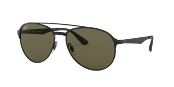 Ray Ban Rb 3606 186/9A