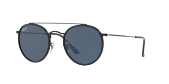 Ray Ban Rb 3647N 002/r5