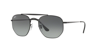 Ray Ban Rb 3648 The Marshal 002/71