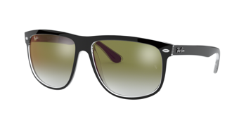 Ray Ban Rb 4147 6039/w0