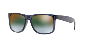Ray Ban Rb 4165 Justin 6341/t0