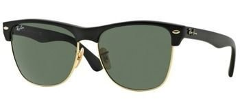 Ray Ban Rb 4175 Clubmaster Oversized 877