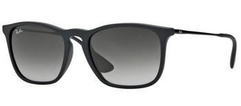 Ray Ban Rb 4187 Chris 622/8G