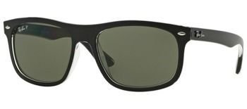 Ray Ban Rb 4226 6052/9A