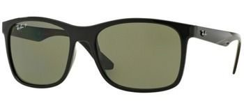 Ray Ban Rb 4232 601/9A