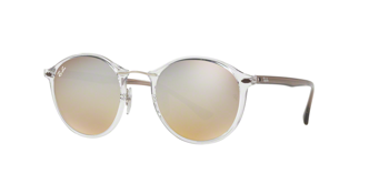 Ray Ban Rb 4242 Round Ii Light Ray 6290/b8