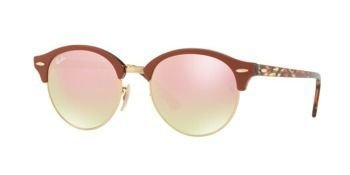 Ray Ban Rb 4246 Clubround 12207O
