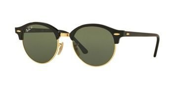Ray Ban Rb 4246 Clubround 901/58