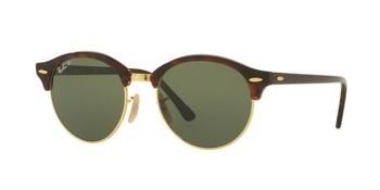 Ray Ban Rb 4246 Clubround 990/58