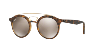Ray Ban Rb 4256 6092/5A
