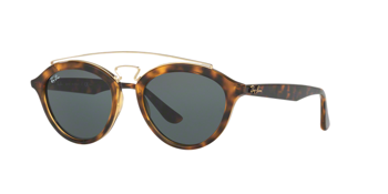 Ray Ban Rb 4257 New Gatsby Ii 710/71