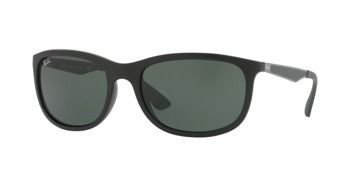 Ray Ban Rb 4267 601S71