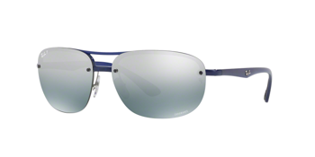 Ray Ban Rb 4275Ch 629/5L
