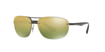 Ray Ban Rb 4275Ch 876/6O