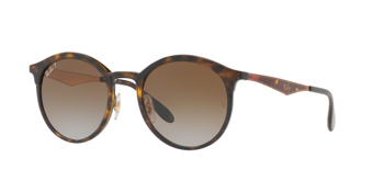 Ray Ban Rb 4277 Emma 710/t5