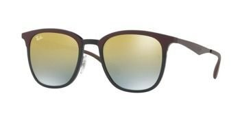 Ray Ban Rb 4278 6285A7