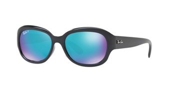 Ray Ban Rb 4282Ch 601/a1