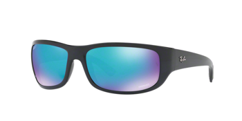 Ray Ban Rb 4283Ch 601/a1