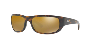 Ray Ban Rb 4283Ch 710/a3