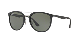 Ray Ban Rb 4285 601/9A