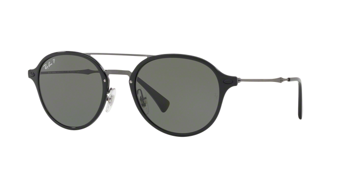 Ray Ban Rb 4287 601/9A