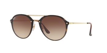 Ray Ban Rb 4292N Blaze Doublebridge 710/13