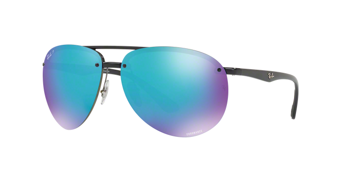 Ray Ban Rb 4293Ch 601/a1