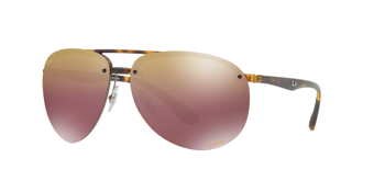 Ray Ban Rb 4293Ch 710/6B